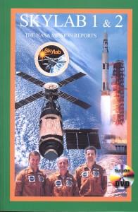 Skylab 1 & 2